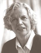 Marianne Bruns