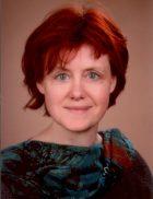 Katharina Calinski